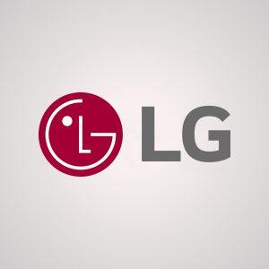 5- Lg