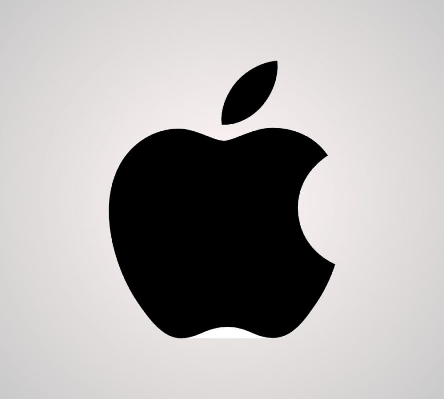 4- iPhone