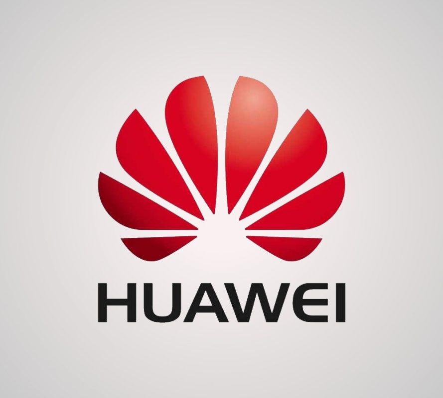3- Huawei