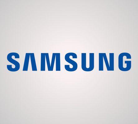 1- Samsung