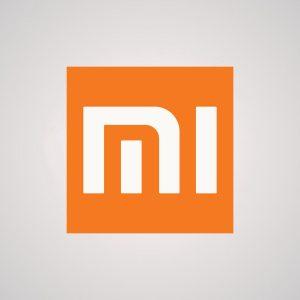 2- Xiaomi